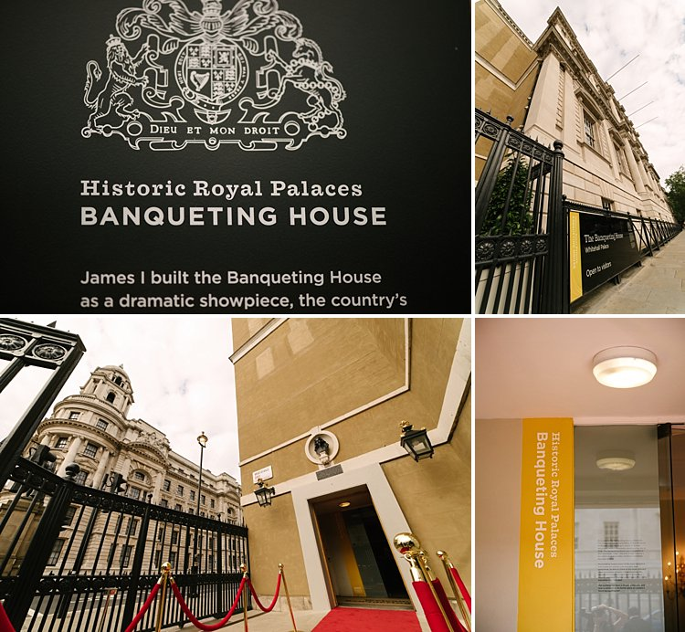 London wedding banqueting house royal palace photographer indian multi cultural st helens bishopsgate 0030