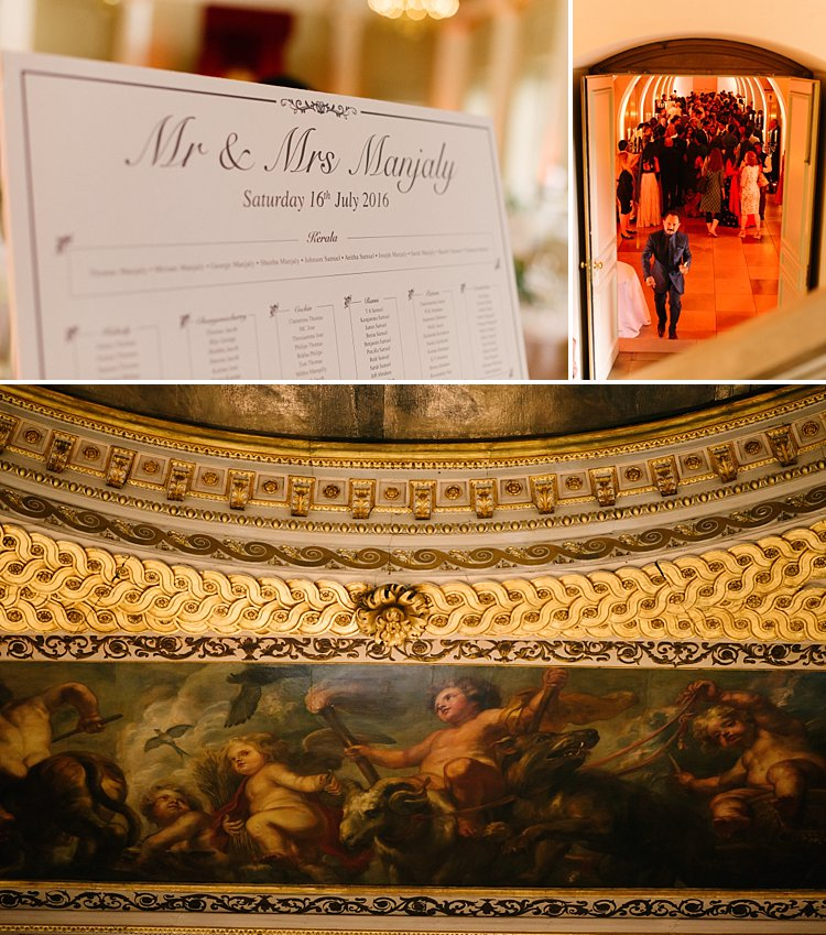 London wedding banqueting house royal palace photographer indian multi cultural st helens bishopsgate 0031