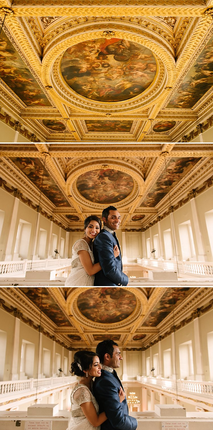 London wedding banqueting house royal palace photographer indian multi cultural st helens bishopsgate 0037