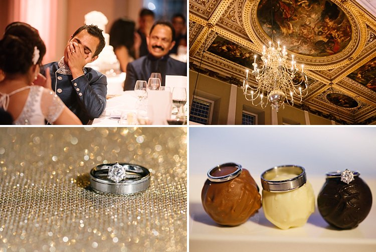 London wedding banqueting house royal palace photographer indian multi cultural st helens bishopsgate 0043
