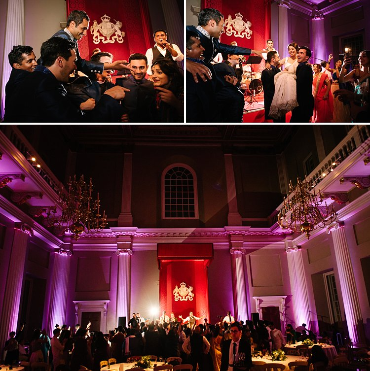 London wedding banqueting house royal palace photographer indian multi cultural st helens bishopsgate 0048