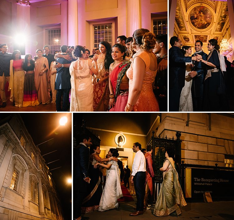 London wedding banqueting house royal palace photographer indian multi cultural st helens bishopsgate 0049