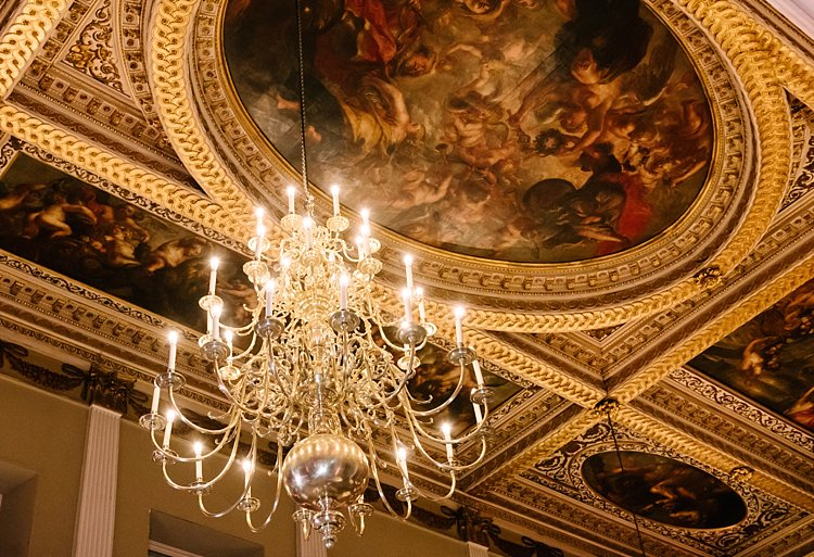London wedding banqueting house royal palace photographer indian multi cultural st helens bishopsgate 0051