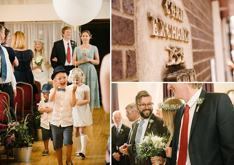 London wedding photographer farm bohemian marquee boho peterborough lincolnshire groovy farm foods chris elly 0002