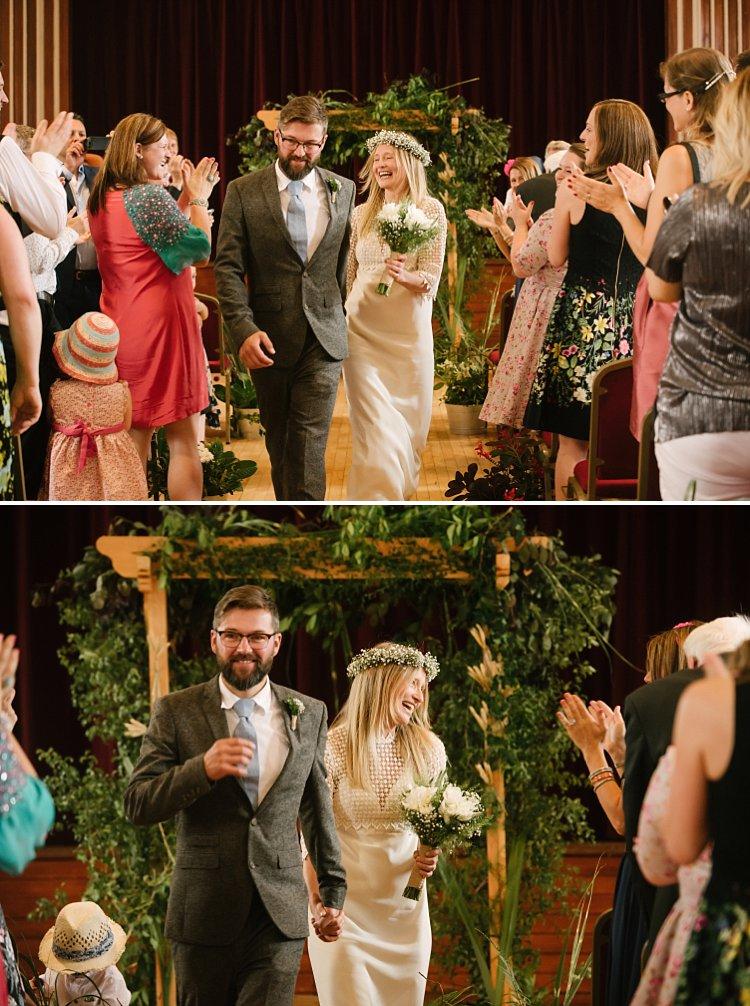 London wedding photographer farm bohemian marquee boho peterborough lincolnshire groovy farm foods chris elly 0006