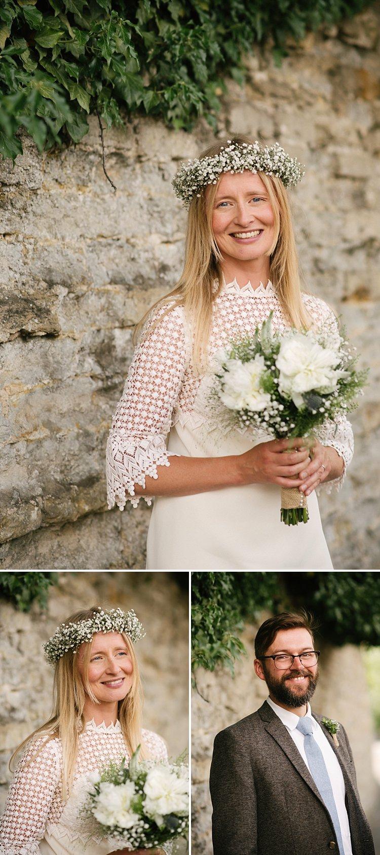London wedding photographer farm bohemian marquee boho peterborough lincolnshire groovy farm foods chris elly 0008