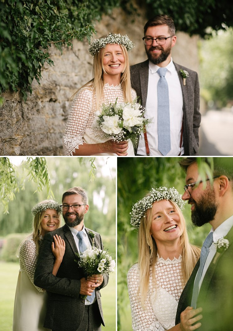 London wedding photographer farm bohemian marquee boho peterborough lincolnshire groovy farm foods chris elly 0009