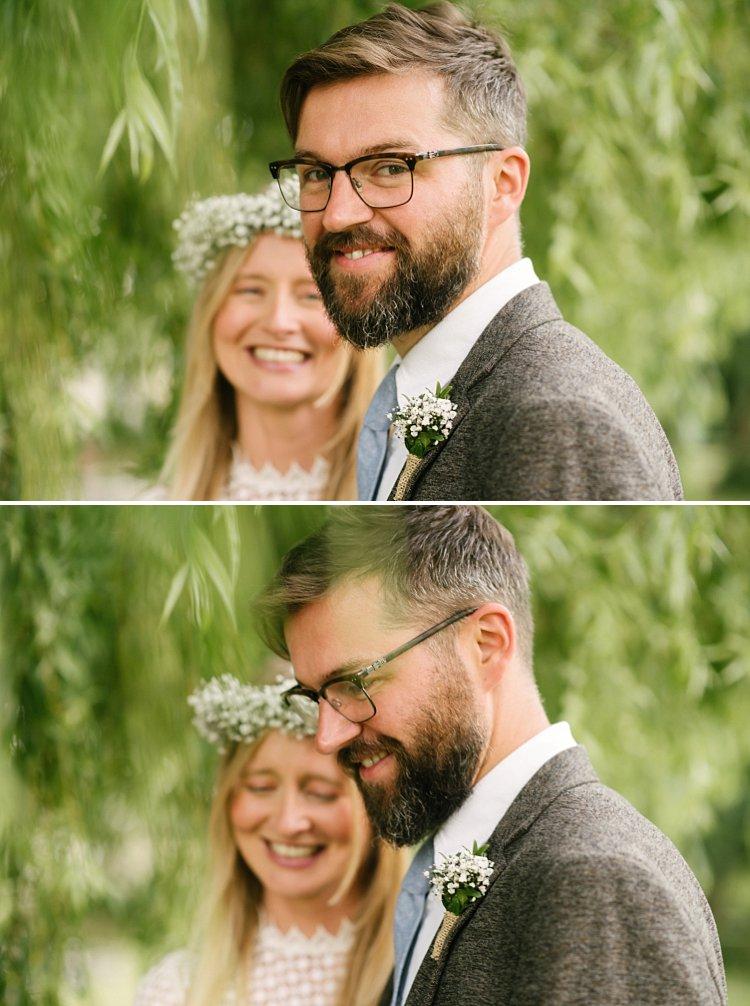 London wedding photographer farm bohemian marquee boho peterborough lincolnshire groovy farm foods chris elly 0010