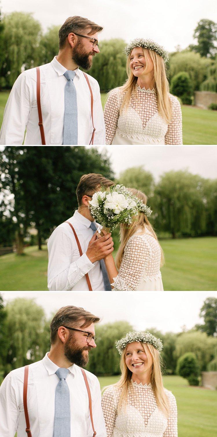 London wedding photographer farm bohemian marquee boho peterborough lincolnshire groovy farm foods chris elly 0012