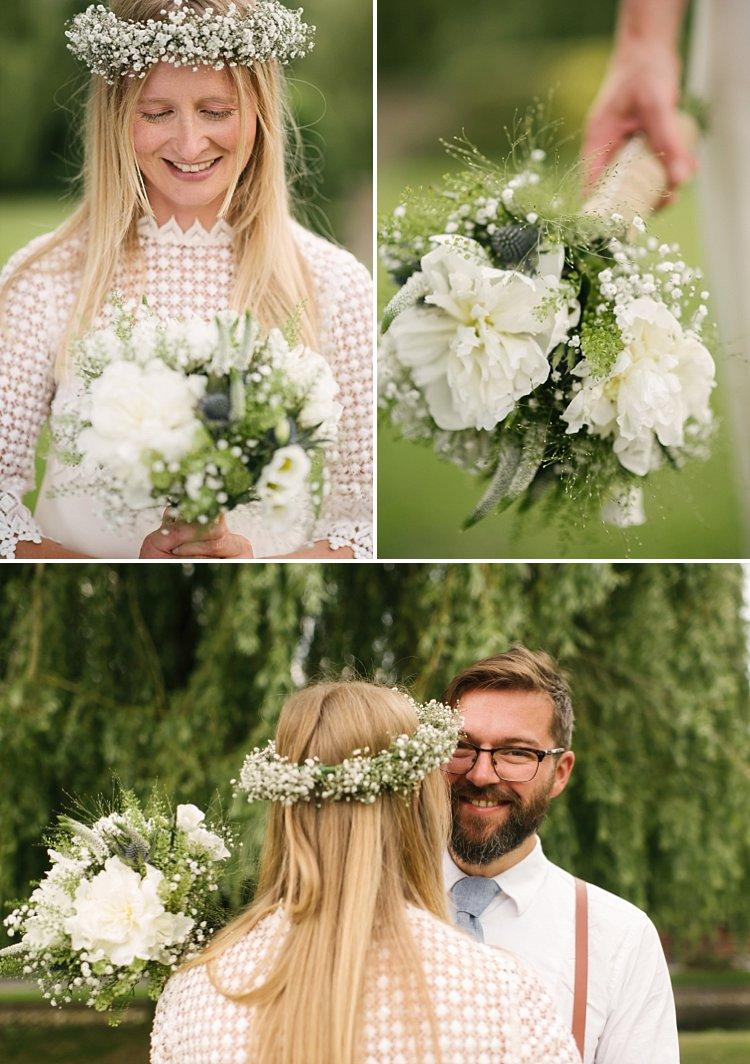 London wedding photographer farm bohemian marquee boho peterborough lincolnshire groovy farm foods chris elly 0013