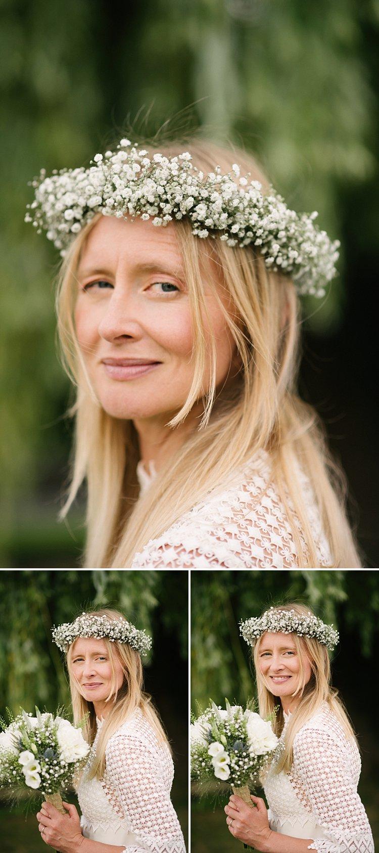 London wedding photographer farm bohemian marquee boho peterborough lincolnshire groovy farm foods chris elly 0014