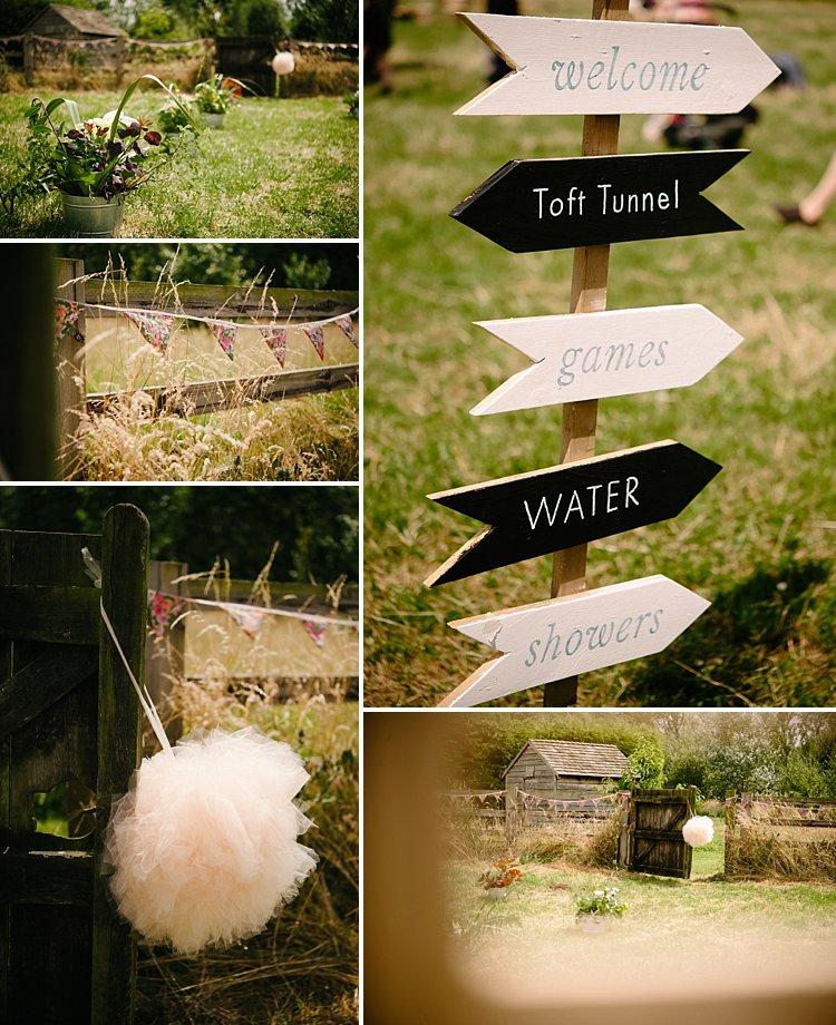 London wedding photographer farm bohemian marquee boho peterborough lincolnshire groovy farm foods chris elly 0018