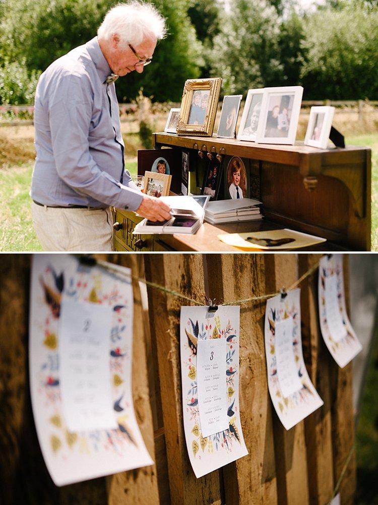 London wedding photographer farm bohemian marquee boho peterborough lincolnshire groovy farm foods chris elly 0020