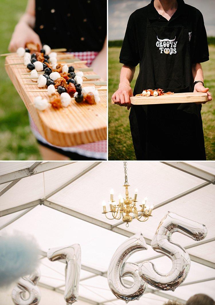 London wedding photographer farm bohemian marquee boho peterborough lincolnshire groovy farm foods chris elly 0021