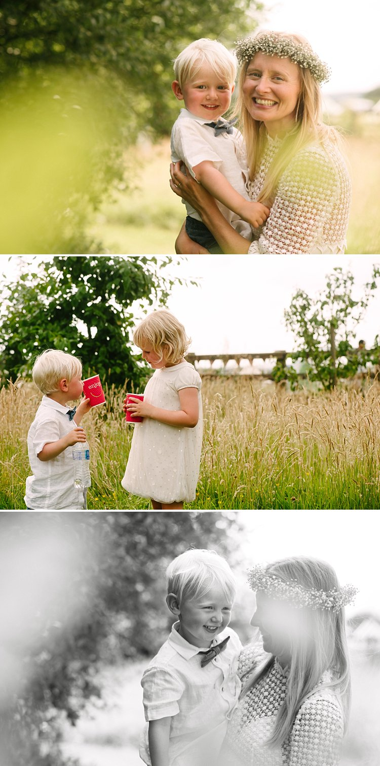 London wedding photographer farm bohemian marquee boho peterborough lincolnshire groovy farm foods chris elly 0028