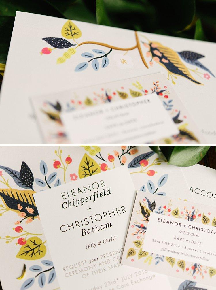 London wedding photographer farm bohemian marquee boho peterborough lincolnshire groovy farm foods chris elly 0034