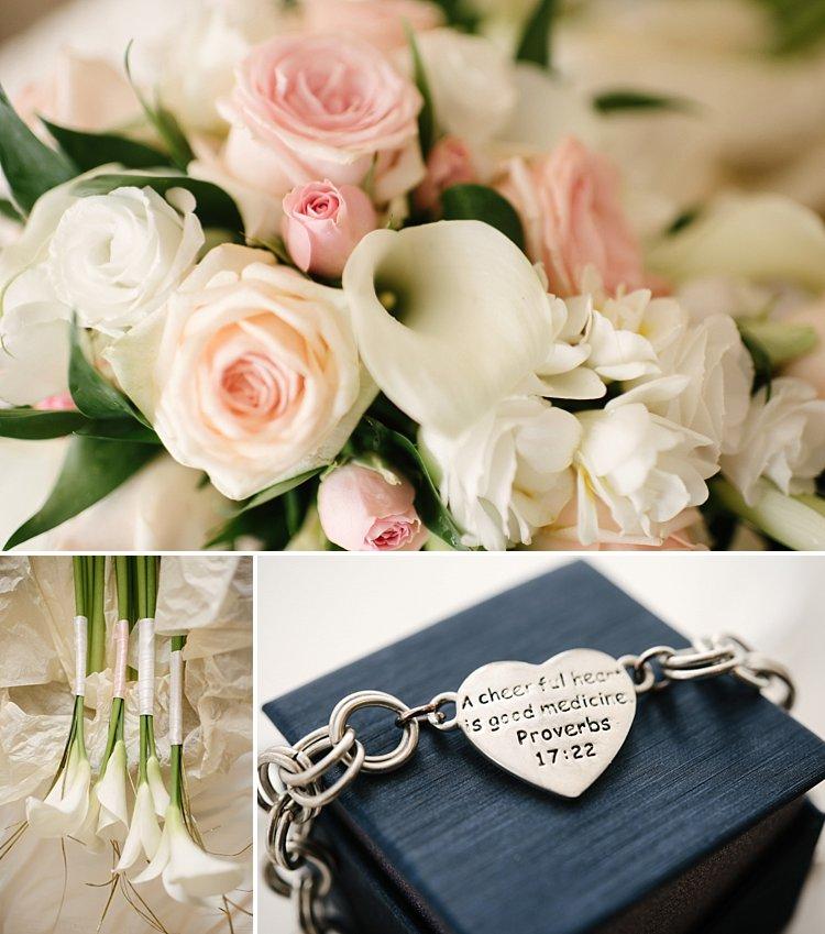 London wedding photographer st helens bishopsgate royal garden hotel multicultural wedding 0002