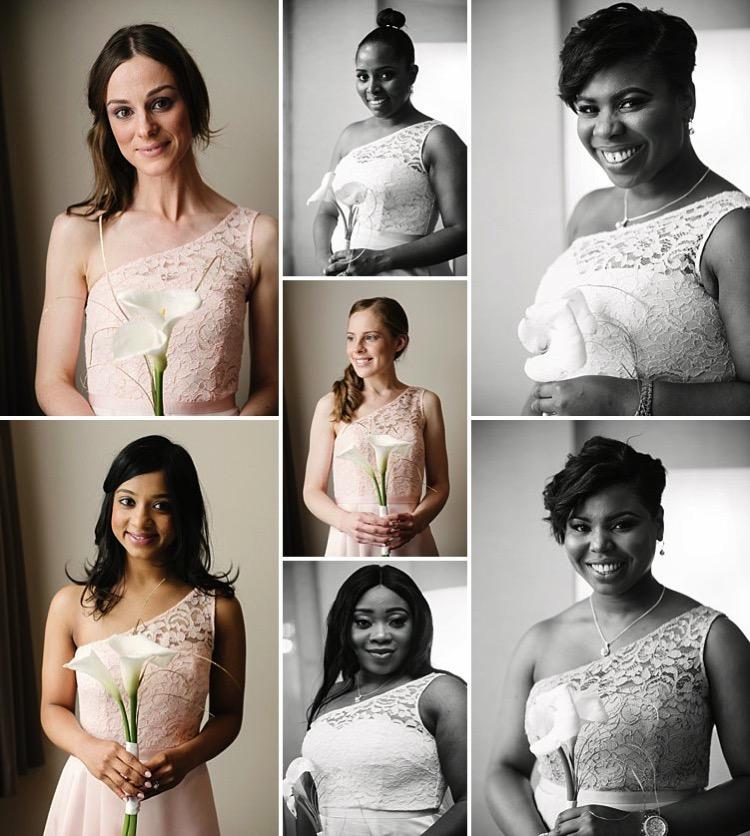 London wedding photographer st helens bishopsgate royal garden hotel multicultural wedding 0004