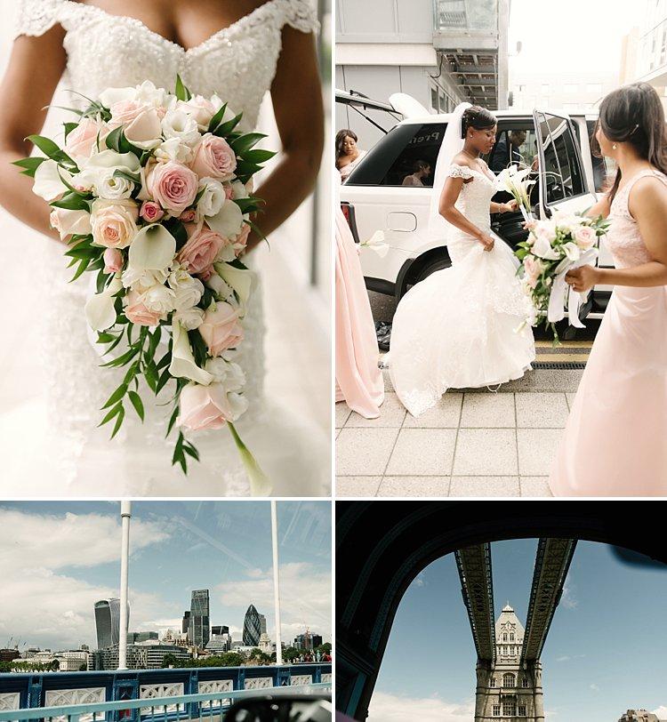 London wedding photographer st helens bishopsgate royal garden hotel multicultural wedding 0006