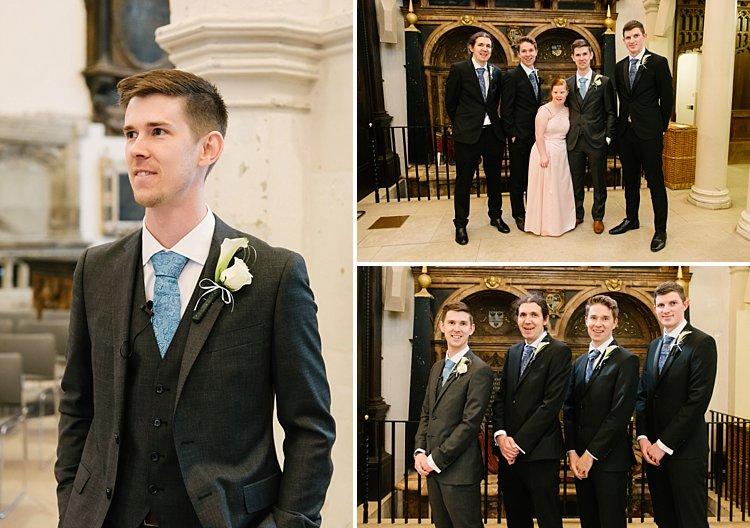 London wedding photographer st helens bishopsgate royal garden hotel multicultural wedding 0007