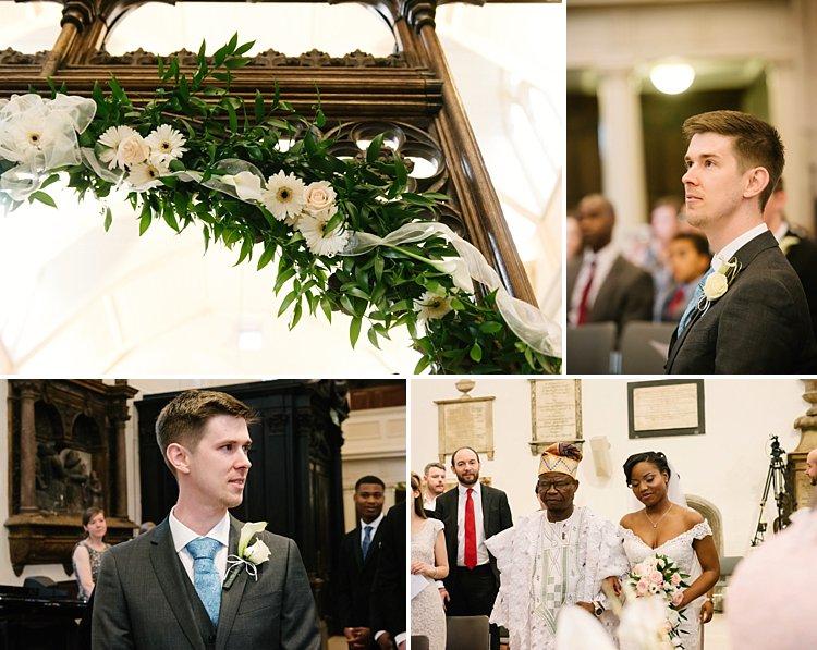 London wedding photographer st helens bishopsgate royal garden hotel multicultural wedding 0008