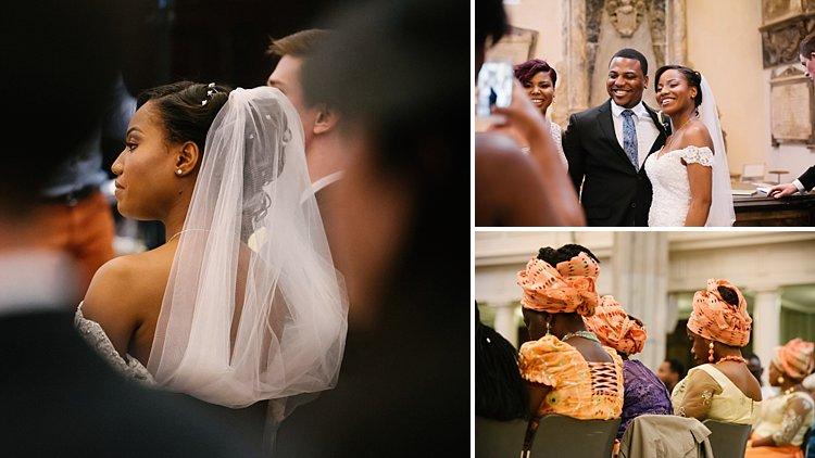London wedding photographer st helens bishopsgate royal garden hotel multicultural wedding 0010