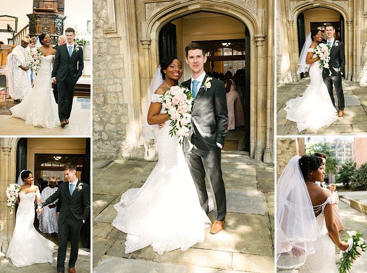London wedding photographer st helens bishopsgate royal garden hotel multicultural wedding 0011