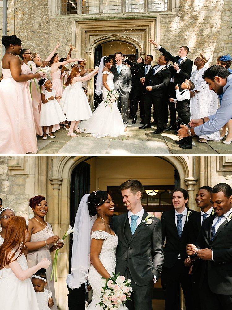 London wedding photographer st helens bishopsgate royal garden hotel multicultural wedding 0012