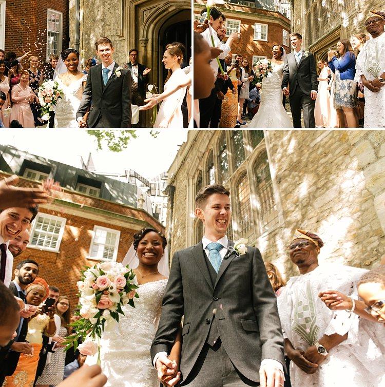 London wedding photographer st helens bishopsgate royal garden hotel multicultural wedding 0015