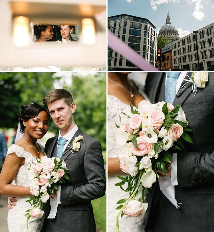 London wedding photographer st helens bishopsgate royal garden hotel multicultural wedding 0016