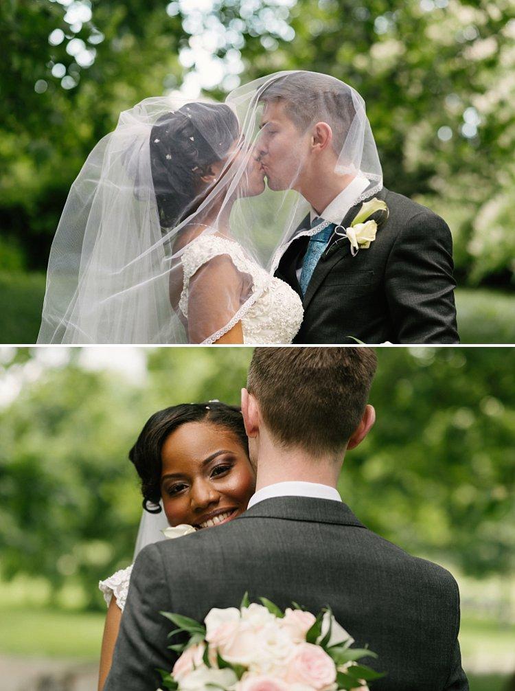 London wedding photographer st helens bishopsgate royal garden hotel multicultural wedding 0018