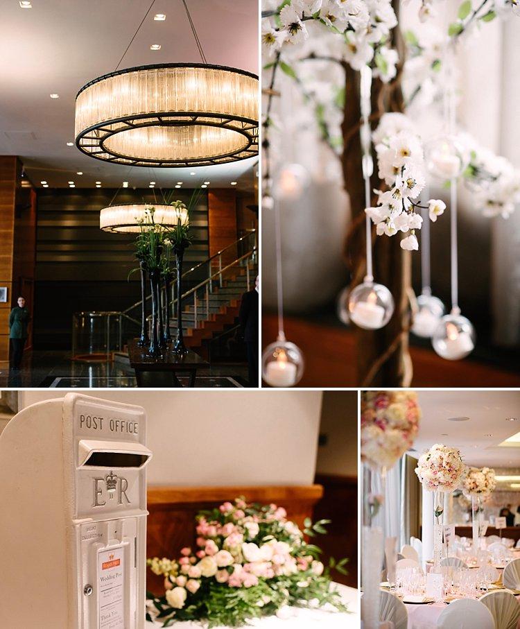 London wedding photographer st helens bishopsgate royal garden hotel multicultural wedding 0020
