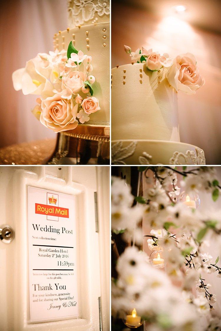 London wedding photographer st helens bishopsgate royal garden hotel multicultural wedding 0022