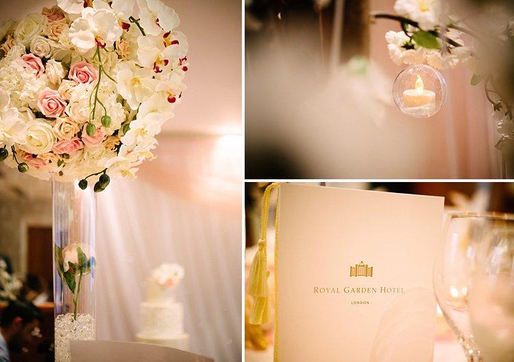 London wedding photographer st helens bishopsgate royal garden hotel multicultural wedding 0023