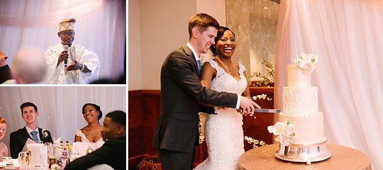 London wedding photographer st helens bishopsgate royal garden hotel multicultural wedding 0026