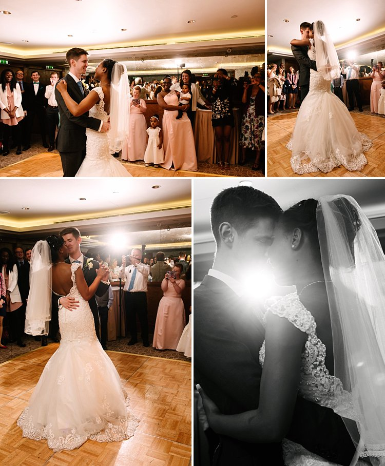 London wedding photographer st helens bishopsgate royal garden hotel multicultural wedding 0027