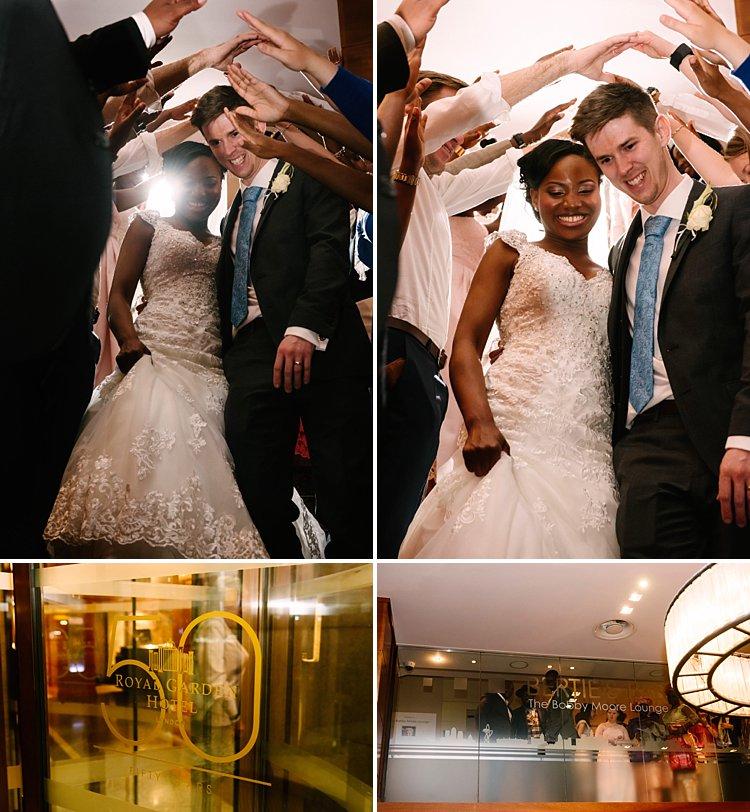 London wedding photographer st helens bishopsgate royal garden hotel multicultural wedding 0028