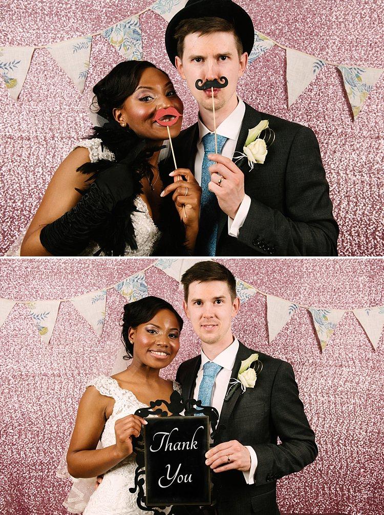 London wedding photographer st helens bishopsgate royal garden hotel multicultural wedding 0029
