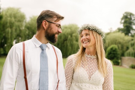 vintage-farm-wedding-bohemian-style-boho-wedding-marquee-tippee-lily-sawyer-photo