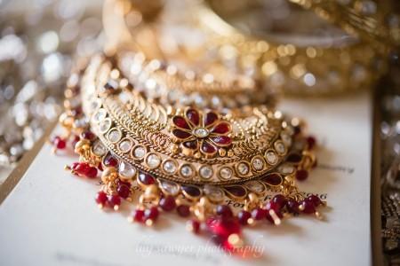 east-london-indian-summer-wedding-lily-sawyer-photo