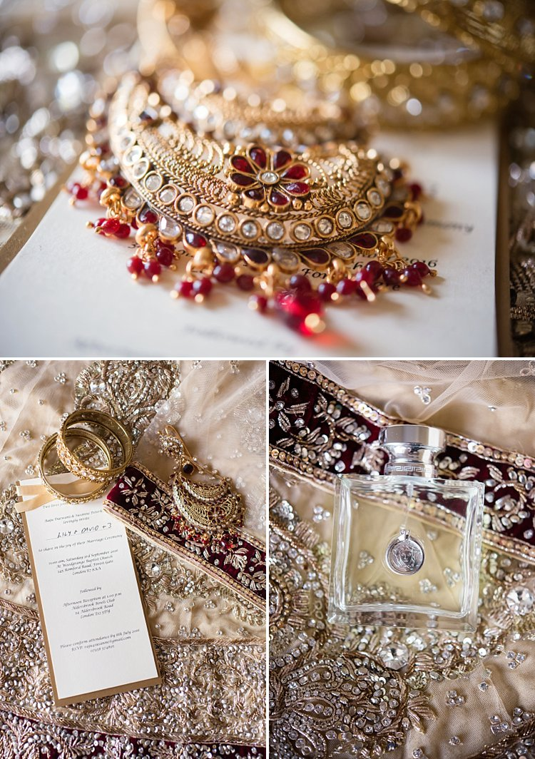 East london wedding indian photographer natural lily sawyer photo 0034