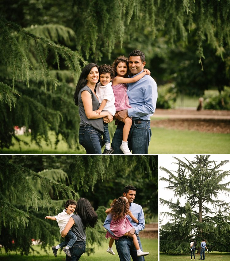 Greenwich family photographer greenwich park gardens natural candid portraits lily sawyer photo 0021