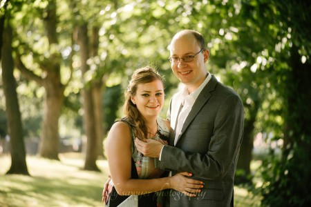 victoria-park-wedding-photographer-engagement-photoshoot