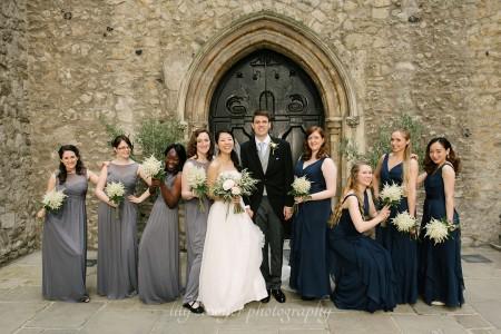 style-me-pretty-wedding-london-elizabethan-river-thames-rustic-chic-city-lily-sawyer-photo