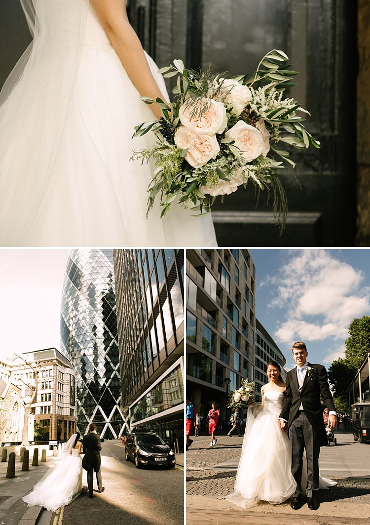 Style me pretty wedding london lina oliver elizabethan boat lily sawyer photo 0042