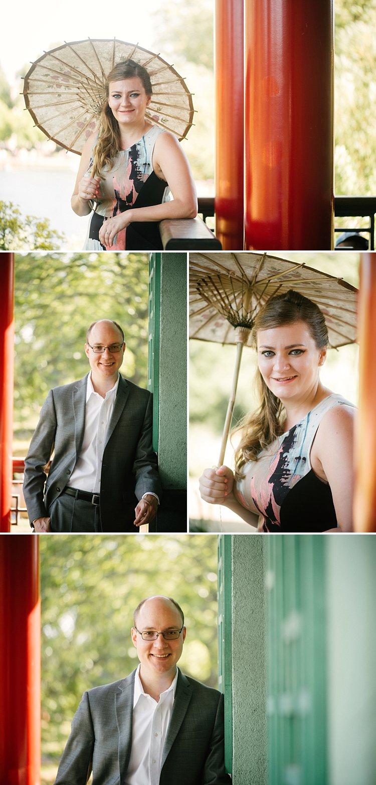 Victoria park wedding photographer london engagement photoshoot lily sawyer photo  0