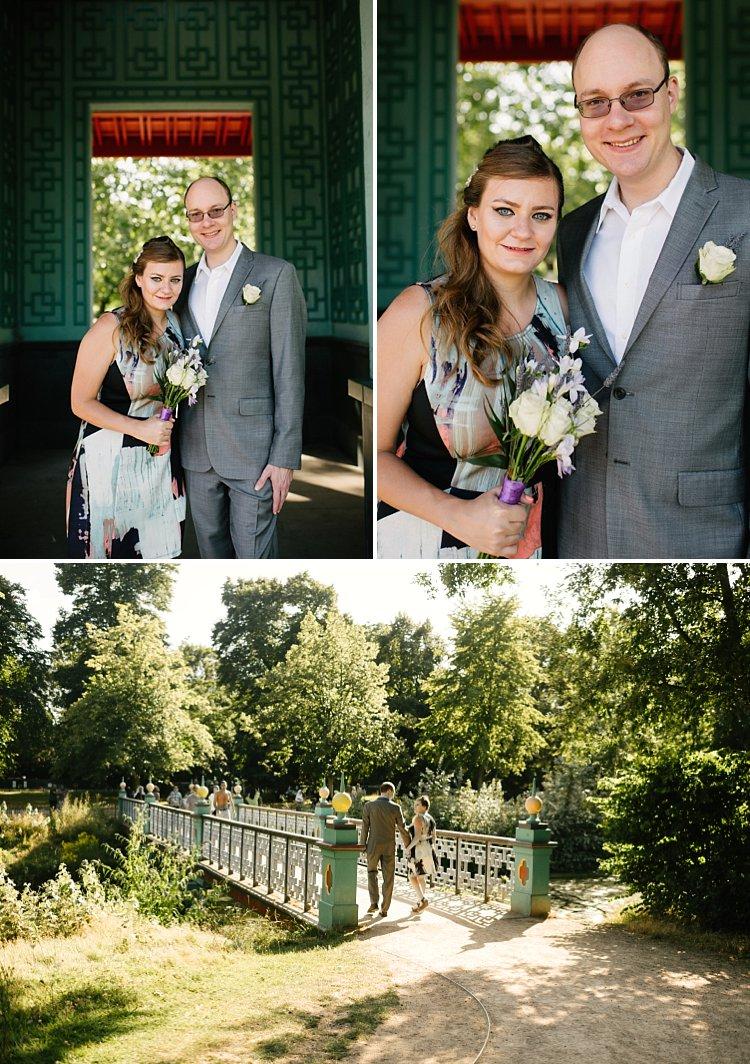 Victoria park wedding photographer london engagement photoshoot lily sawyer photo  4