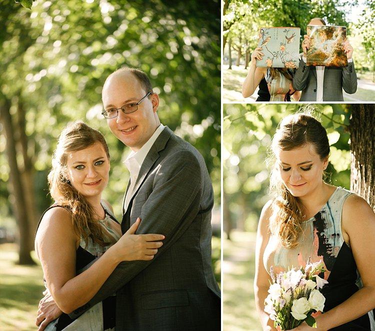 Victoria park wedding photographer london engagement photoshoot lily sawyer photo  7