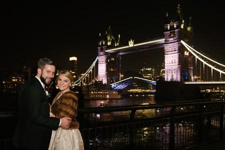 dickens-inn-art-deco-wedding-london-tower-bridge-st-katharines-docks-lily-sawyer-photo