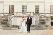 greenwich-wedding-photographer-the-queens-house-vintage-natural-lily-sawyer-photo